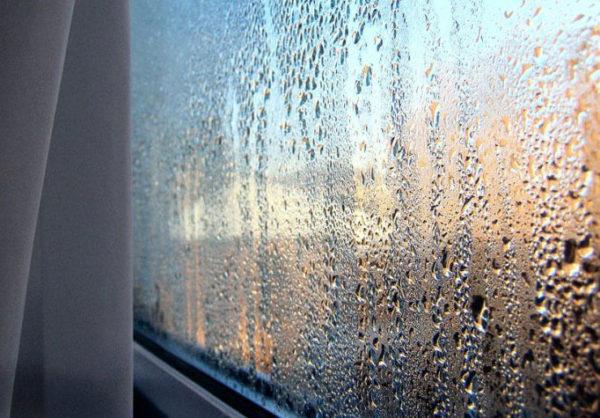 Cum să scapi de umiditate într-un apartament sau o casă: dispozitive și metode