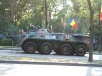 DSCF6962