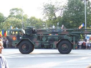 DSCF7333