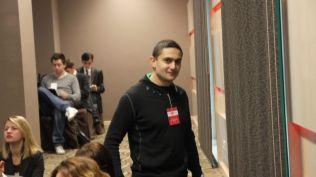 social media summit cluj napoca 2010-0014