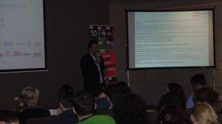 social media summit cluj napoca 2010-0015