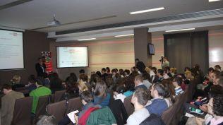 social media summit cluj napoca 2010-0018