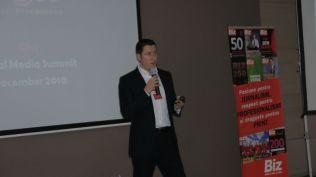 social media summit cluj napoca 2010-0021