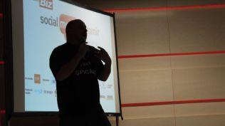 social media summit cluj napoca 2010-0037