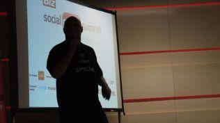social media summit cluj napoca 2010-0038