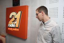 piticu21 la radio21 simply positive-0009