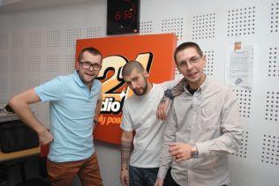 piticu21 la radio21 simply positive-0013