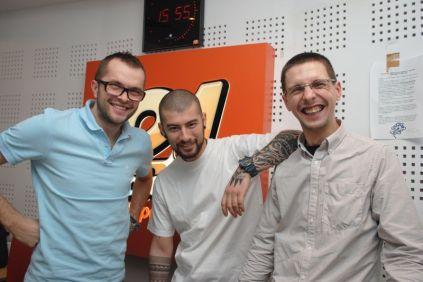 piticu21 la radio21 simply positive-0014