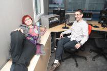 piticu21 la radio21 simply positive-0020