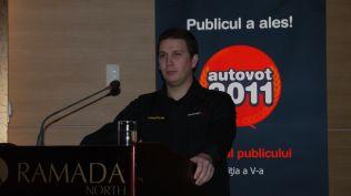 automarket awards 020