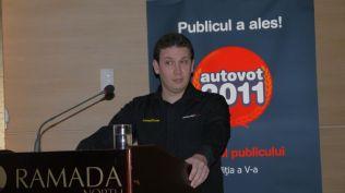 automarket awards 022