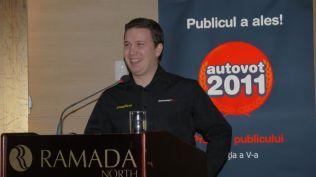 automarket awards 024