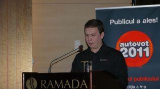 automarket awards 044