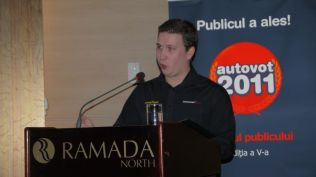 automarket awards 046
