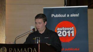 automarket awards 059