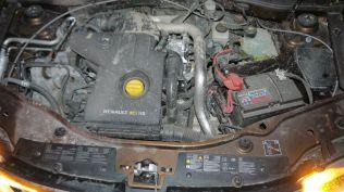 drive test dacia duster (113)