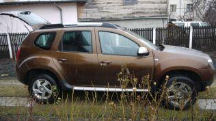 drive test dacia duster (125)
