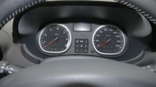 drive test dacia duster (138)