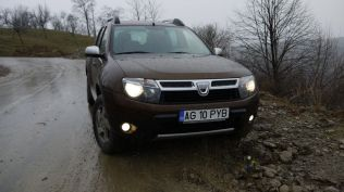 drive test dacia duster (158)