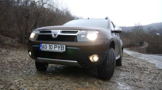 drive test dacia duster (170)