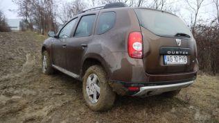 drive test dacia duster (201)