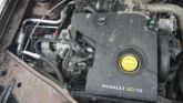 drive test dacia duster (313)
