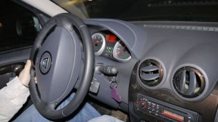 drive test dacia duster (73)