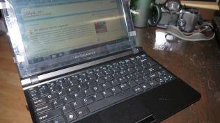 laptop maguay (2)