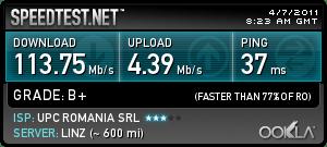 internet alex upc