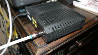 internet upc 120 mbps (10)