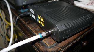 internet upc 120 mbps (11)