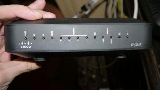 internet upc 120 mbps (13)