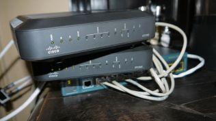 internet upc 120 mbps (5)