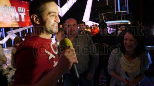 romanii au talent semifinala 3 (102)