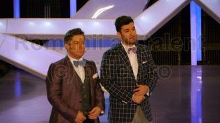 romanii au talent semifinala 3 (11)