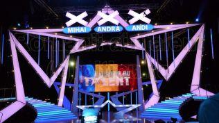 romanii au talent semifinala 3 (12)