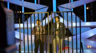 romanii au talent semifinala 3 (25)