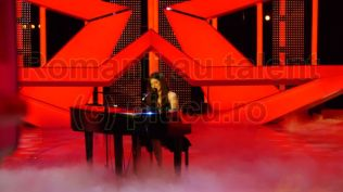 romanii au talent semifinala 3 (34)
