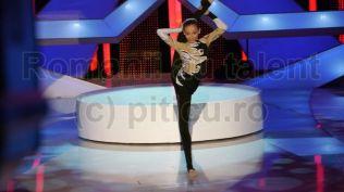 romanii au talent semifinala 3 (43)