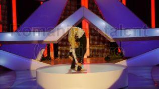 romanii au talent semifinala 3 (45)