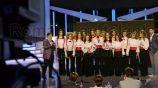 romanii au talent semifinala 3 (49)