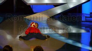 romanii au talent semifinala 3 (61)