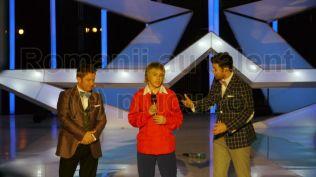 romanii au talent semifinala 3 (66)