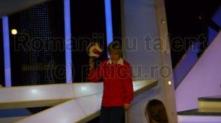 romanii au talent semifinala 3 (83)