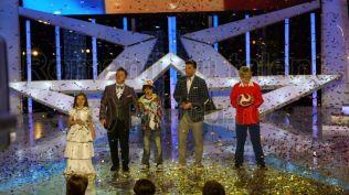 romanii au talent semifinala 3 (98)