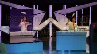 romanii au talent semifinala 4 - valentin luca (11)