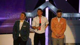 romanii au talent semifinala 4 - valentin luca (32)