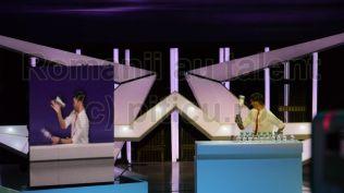 romanii au talent semifinala 4 - valentin luca (6)