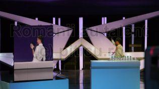 romanii au talent semifinala 4 - valentin luca (8)