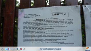 ghetarul scarisoara redescopera romania (1)
